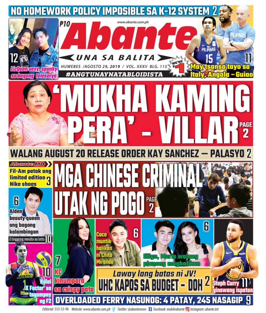 abante-front-page-08-29-2019