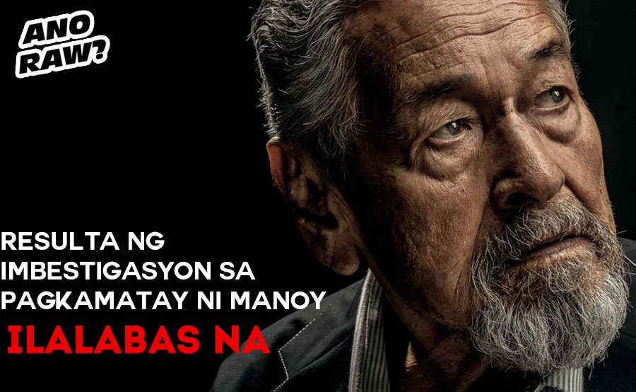 ano-raw-MANOY
