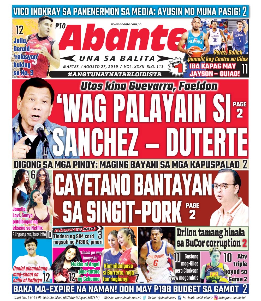 abante-front-page-08-27-2019