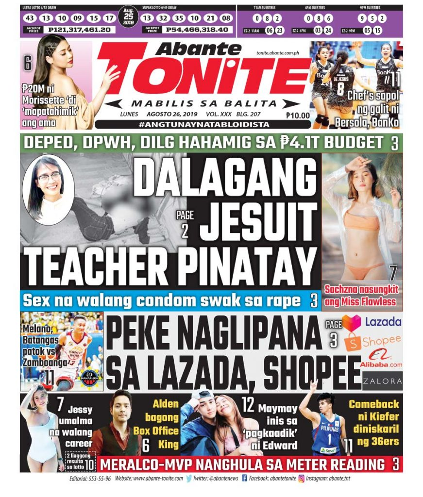 tonite-front-page-08-26-2019