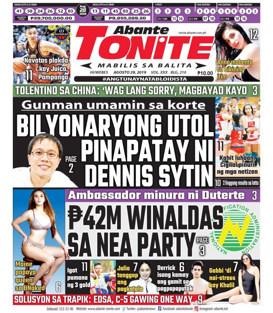 tonite-front-page-08-29-2019