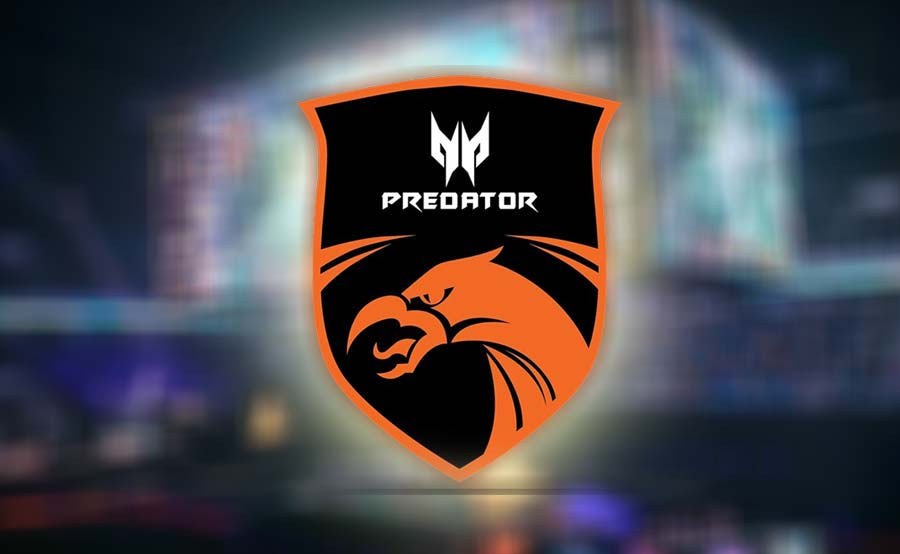 TNC Predator, PH SEA Games team, salang sa Dota 2 Major