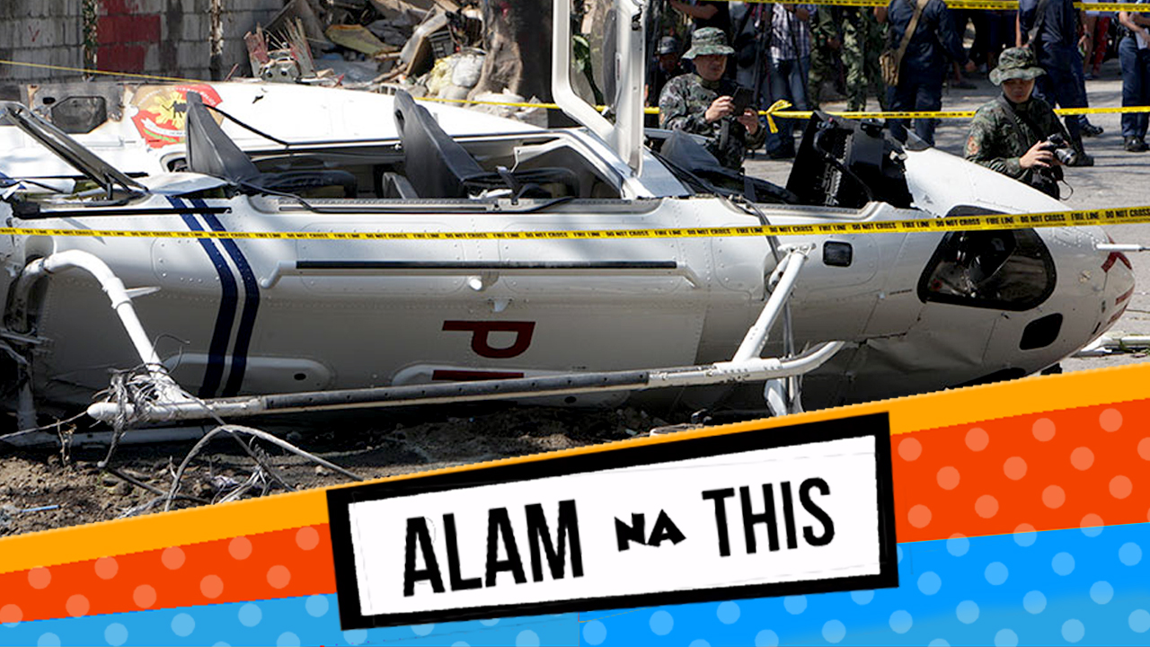 ABANTE_helicopter-crash-pnp