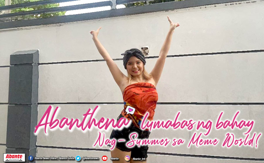 ABANTHENA-nag-summer-sa-meme-world