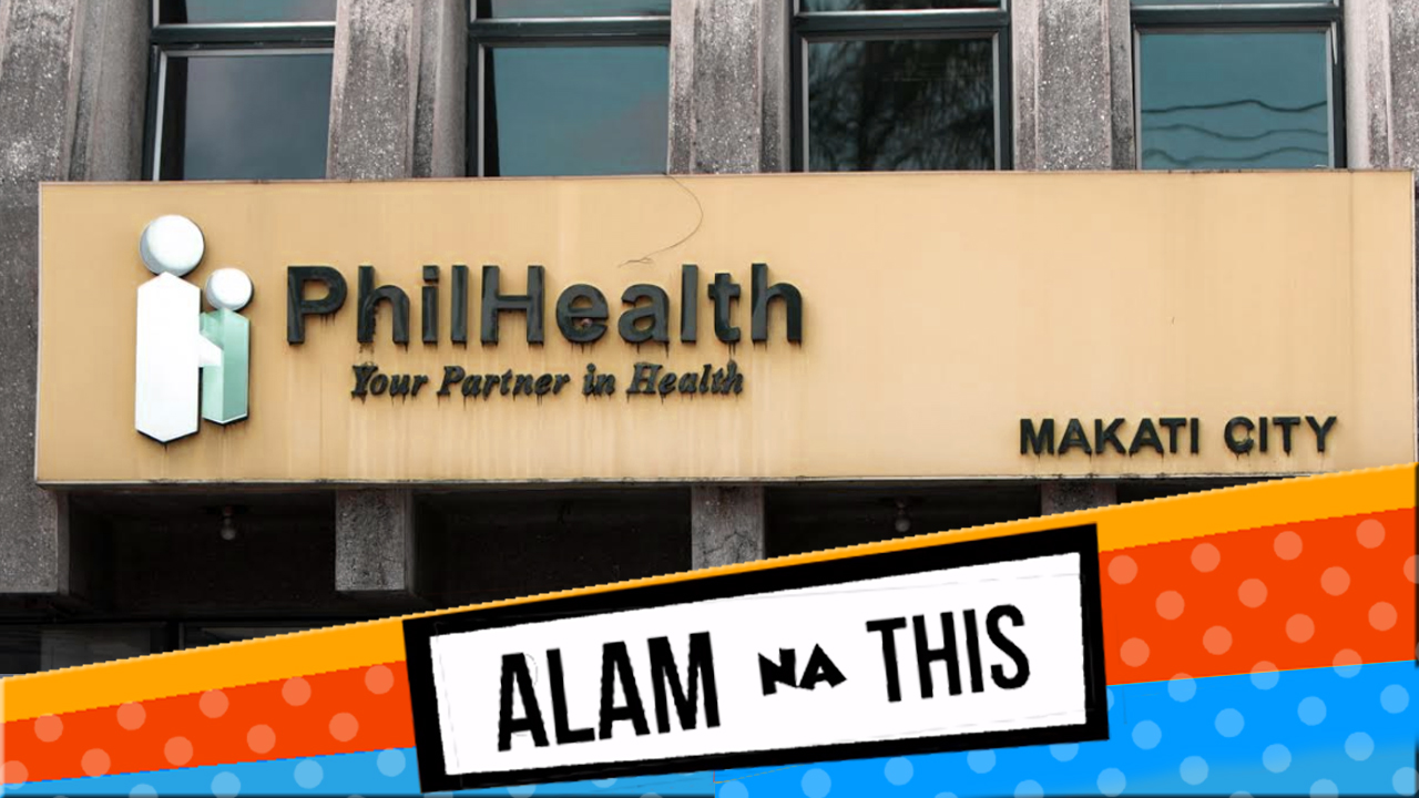Sinuspinde ng Department of Health (DOH) ang implementasyon ng mas mataas na paniningil sa PhilHealth premium ng Overseas Filipino Workers.