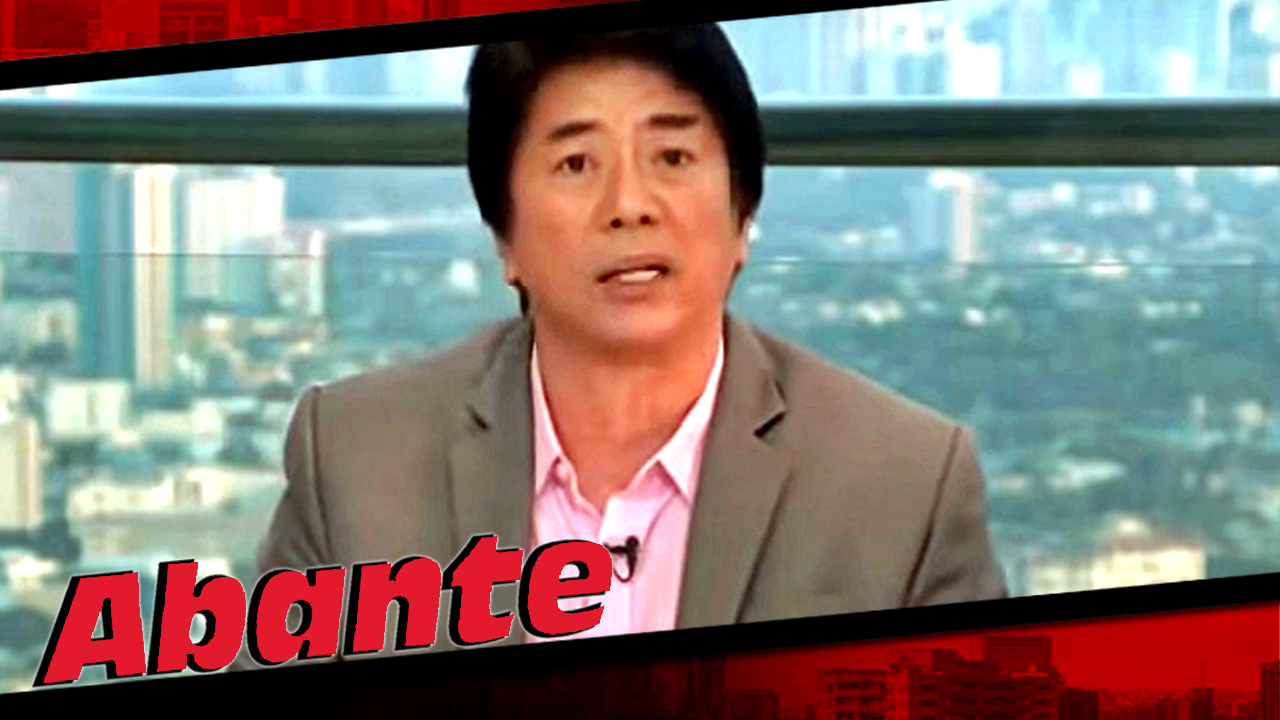 Willie Revillame NAGING EMOSYONAL sa artikulo ng Rappler: FAKE NEWS KAYO!