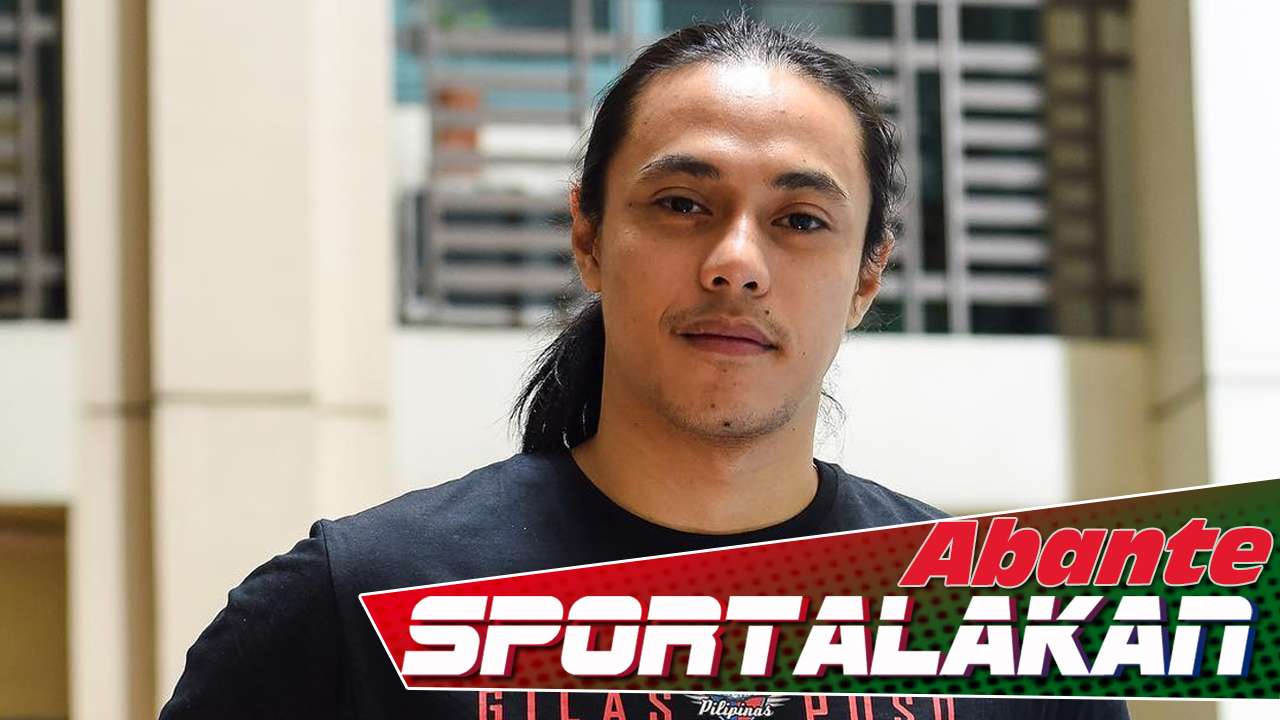 Terrence Romeo nagtamong shoulder injury, sisibat na sa PBA Bubble