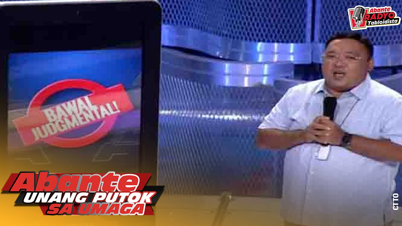 Roque humirit kay Bossing: Puwede akong bold star!