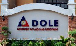 DOLE mag-iinspeksyon sa mga kompanya ukol sa labor law