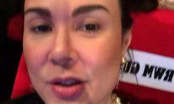 Gretchen Barretto pinagkatuwaan ang 'death threat' ni Kris