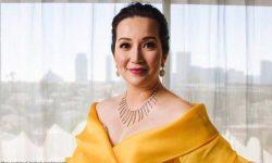 Kris Aquino mas sawsawera, naakit sa regalo mula US– Greta