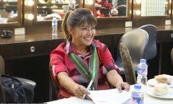 Akbayan member: Imee Marcos echosera, walang ambag sa SK Reform Act