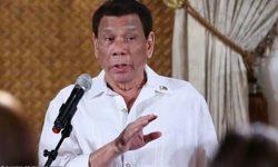 Atribida! Oposisyong senadora binira ni Duterte