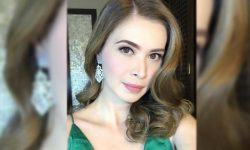 Hindi pala na-hack! Chef na manyak, nag-sorry na kay Sunshine Cruz