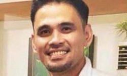 Ex-varsity ng San Sebastian, patay sa alumni game