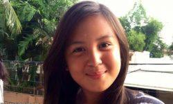 Boyfriend ng dalagang namatay sa ecstasy overdose sa Sinulog, nagsalita na