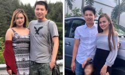 Legal wife ipinagpalit sa 'pangit' na kabit, nag-viral