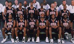 $1M para 'mambastos': 2000's Team USA pinagpustahan si Yao Ming