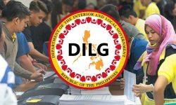 Duterte: Pagsiwalat sa narco list bago mag-eleksiyon, bahala na si Año