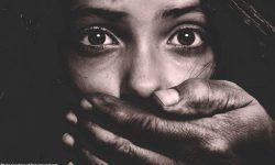 4 na babaeng ginawang sex slave na-rescue ng mga pulis
