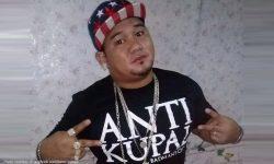 Meme star Dante Gulapa, may payo sa mga umiidolo sa kanya