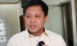 Duterte pwedeng mapatalsik dahil sa pagbunyag ng narco list – Akbayan Rep.