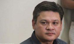 Paolo Duterte isama sa narco list ayon sa CDO journalist, Pulong napamura