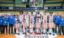 2019 Fiba World Cup: Team 'Pinas babanga sa bigatin ng Europa