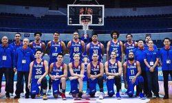 NBA star posibleng pambala ng Serbia vs Team 'Pinas
