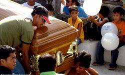 Libreng libing para sa lahat nais ipatupad ni Duterte