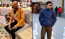 Pacquiao, Mayweather muling nag-krus