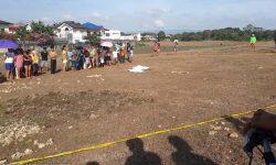 PNP: Kaso ng pamamaslang kay Christine Silawan 'solved' na