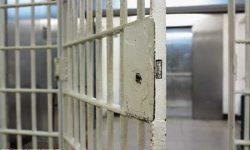 Suspek sa pamamaslang kay Christine Silawan, pinakawalan
