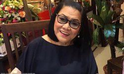 Dahil nadawit sa scandal: Lolit naaawa kay Loisa