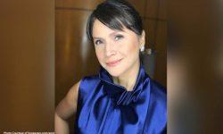 Agot Isidro dinepensahan si Regine, DOT scandal ipinaalala kay Ben Tulfo