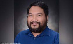Dahil sa Oust Duterte matrix: Manila Times managing editor nag-resign
