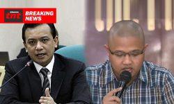 Trillanes, LP, may pakana ng 'Ang Totoong Narcolist' video - 'Bikoy'