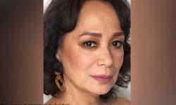 'Pinas puno ng mga plastik – Gloria Diaz