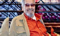 Life support kay Eddie Garcia, hindi aalisin ng pamilya