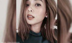 Ram Revilla slay suspects inabsuwelto: Janelle Manahan natatakot sa kaniyang kaligtasan