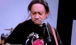 Parody ni Bitoy ng 'Buwan' agad humakot ng views