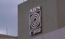 Mga personalidad sa TV, film industry nagkaisa vs pagharang sa prangkisa ng ABS-CBN