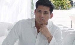 Sila makipaggiyera: Kung matapang kayo, patunayan niyo! - Robin Padilla sa mga nagpapatama sa China