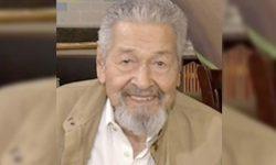 Tribute kay Eddie Garcia ng 'KMJS', hindi kinatuwa ng mga netizen
