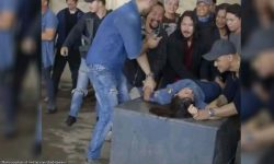 Rape scene sa 'Ang Probinsyano' binatikos ng mga netizen