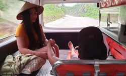 Yeng Constantino nag-rant tungkol sa aksidente, binash ng netizens