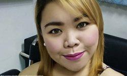 DJ Jasmin ng MOR 101.9 pumanaw na