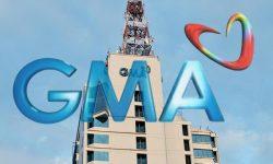 GMA, sumagot sa resulta ng imbestigasyon ng DOLE sa pagkamatay ni Manoy