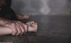 OFW na misis nilaglag ang mag-ama na ni-rape ang 2 menor-de-edad na anak, kapatid