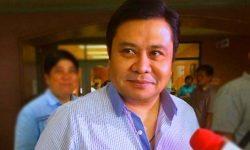 Ex-Senator Jinggoy nag-sideline bilang MBPL coach